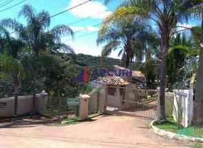 Lote em Condomínio em Recanto da Lagoa, Lagoa Santa, MG valor de R$ 258.283,00 no Lugar Certo
