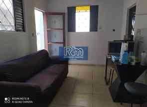 Casa, 3 Quartos, 1 Vaga em Carlos Prates, Belo Horizonte, MG valor de R$ 350.000,00 no Lugar Certo