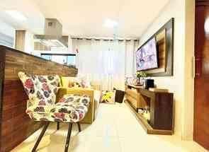 Apartamento, 1 Quarto, 1 Vaga em Eptg Qe 1, Quadras Econômicas Lúcio Costa, Guará, DF valor de R$ 230.000,00 no Lugar Certo