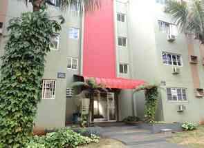 Quitinete, 1 Quarto, 1 Vaga para alugar em Rua Delaine Negro, Alto da Colina, Londrina, PR valor de R$ 510,00 no Lugar Certo