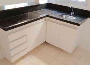 Apartamento, 2 Quartos, 2 Vagas para alugar em Rua Cordelina Silveira Matos, Estoril, Belo Horizonte, MG valor de R$ 1.300,00 no Lugar Certo