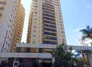 Apartamento, 3 Quartos, 1 Vaga, 1 Suite em Rua 28 Norte, Norte, Águas Claras, DF valor de R$ 890.000,00 no Lugar Certo