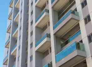 Apartamento, 2 Quartos, 1 Vaga, 1 Suite em Quadra 208, Sul, Águas Claras, DF valor de R$ 369.000,00 no Lugar Certo