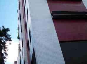 Apartamento, 3 Quartos, 2 Vagas, 1 Suite em Campo Grande, Recife, PE valor de R$ 450.000,00 no Lugar Certo
