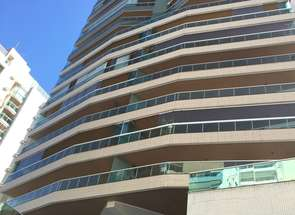 Apartamento, 4 Quartos, 3 Vagas, 2 Suites em Goiania, Itapoã, Vila Velha, ES valor de R$ 1.300.000,00 no Lugar Certo
