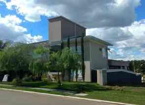 Casa em Condomínio, 4 Quartos, 4 Vagas, 4 Suites em Jardins Milão, Goiânia, GO valor de R$ 1.900.000,00 no Lugar Certo