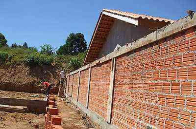 Reprodução/Internet/campodotenenteabc.blogspot.com