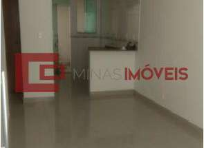 Casa, 2 Quartos, 1 Vaga em Rua Alvinópolis, Xangri-lá, Contagem, MG valor de R$ 185.000,00 no Lugar Certo
