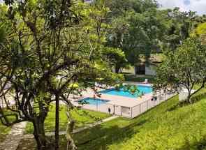 Cobertura, 3 Quartos, 1 Vaga, 1 Suite em Trindade, Florianópolis, SC valor de R$ 689.000,00 no Lugar Certo