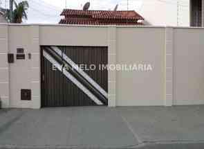 Casa, 3 Quartos, 1 Suite em Residencial Itália, Goiânia, GO valor de R$ 290.000,00 no Lugar Certo