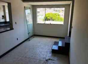 Cobertura, 2 Quartos, 1 Vaga, 1 Suite em Serrano, Contagem, MG valor de R$ 360.000,00 no Lugar Certo