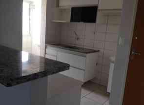 Apartamento, 3 Quartos, 1 Vaga, 1 Suite em Av. Senador Péricles, Negrão de Lima, Goiânia, GO valor de R$ 285.000,00 no Lugar Certo
