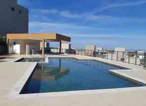 Casa em Condomínio, 3 Quartos, 3 Vagas, 3 Suites em Alessandra Salum Cadar, Buritis, Belo Horizonte, MG valor de R$ 2.133.900,00 no Lugar Certo