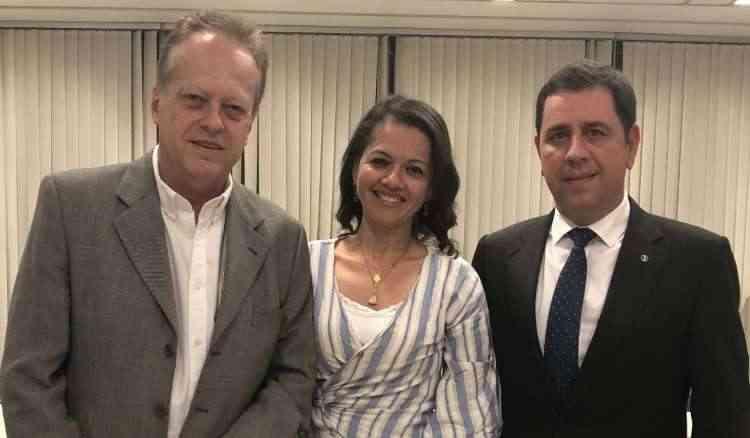Juliana Matos/Divulgação