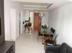 Apartamento, 3 Quartos, 3 Vagas, 1 Suite em Jardim América, Belo Horizonte, MG valor de R$ 580.000,00 no Lugar Certo