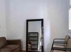 Casa Comercial, 5 Quartos, 1 Suite para alugar em Lourdes, Belo Horizonte, MG valor de R$ 6.700,00 no Lugar Certo