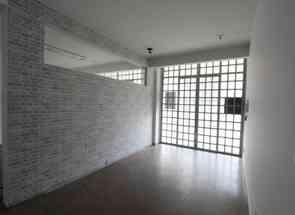 Loja para alugar em Qe 40, Guará II, Guará, DF valor de R$ 2.300,00 no Lugar Certo