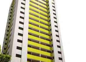 Apartamento, 4 Quartos, 2 Vagas, 1 Suite em Madalena, Recife, PE valor de R$ 670.000,00 no Lugar Certo