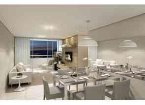 Apartamento, 3 Quartos, 2 Vagas, 1 Suite em São Francisco, Belo Horizonte, MG valor de R$ 337.000,00 no Lugar Certo