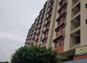 Apartamento, 3 Quartos, 1 Vaga para alugar em Taguatinga Sul, Taguatinga, DF valor de R$ 1.200,00 no Lugar Certo