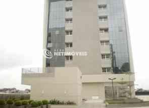 Sala, 1 Vaga para alugar em Avenida Del Rey, Caiçaras, Belo Horizonte, MG valor de R$ 1.100,00 no Lugar Certo