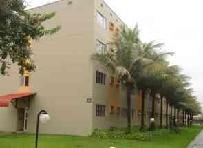 Apartamento, 1 Quarto, 1 Vaga para alugar em Rua Delaine Negro, Alto da Colina, Londrina, PR valor de R$ 570,00 no Lugar Certo