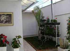 Casa, 3 Quartos, 2 Vagas, 1 Suite em Planalto, Belo Horizonte, MG valor de R$ 550.000,00 no Lugar Certo