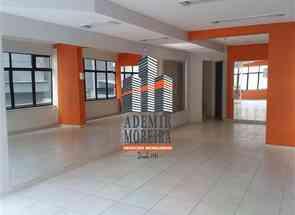 Andar, 1 Vaga para alugar em Rua Aimores, Barro Preto, Belo Horizonte, MG valor de R$ 4.000,00 no Lugar Certo