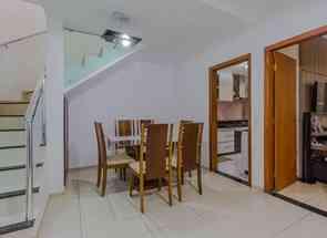 Casa, 3 Quartos, 1 Vaga, 1 Suite em Sapucaia II, Contagem, MG valor de R$ 298.000,00 no Lugar Certo