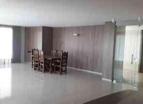 Cobertura, 4 Quartos, 4 Vagas, 2 Suites em Rua Henrique Sales, Luxemburgo, Belo Horizonte, MG valor de R$ 3.580.000,00 no Lugar Certo