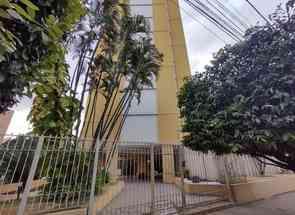 Apartamento, 2 Quartos em Edificio Blumenau, Leste Universitário, Goiânia, GO valor de R$ 150.000,00 no Lugar Certo