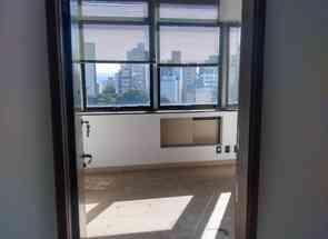 Sala para alugar em Rua Ouro Fino, Cruzeiro, Belo Horizonte, MG valor de R$ 1.200,00 no Lugar Certo