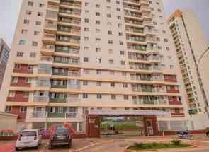 Apartamento, 2 Quartos, 1 Vaga, 1 Suite em Rua 37, Sul, Águas Claras, DF valor de R$ 340.000,00 no Lugar Certo