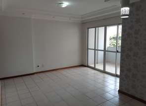 Apartamento, 3 Quartos, 2 Vagas, 3 Suites para alugar em Setor Bueno, Goiânia, GO valor de R$ 1.500,00 no Lugar Certo