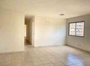 Apartamento, 2 Quartos, 2 Vagas, 2 Suites em Avenida Picadilly, Alphaville - Lagoa dos Ingleses, Nova Lima, MG valor de R$ 460.000,00 no Lugar Certo