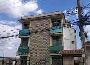 Apartamento, 3 Quartos, 1 Vaga, 1 Suite em Rua Norberto Mayer, Eldorado, Contagem, MG valor de R$ 340.000,00 no Lugar Certo