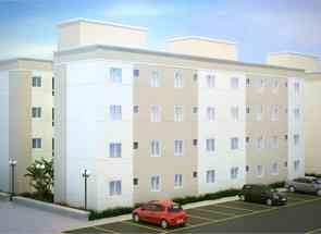 Apartamento, 2 Quartos em Niterói, Betim, MG valor a partir de R$ 124.900,00 no Lugar Certo