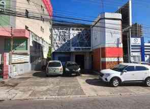 Sala, 15 Vagas para alugar em Setor Oeste, Goiânia, GO valor de R$ 5.000,00 no Lugar Certo
