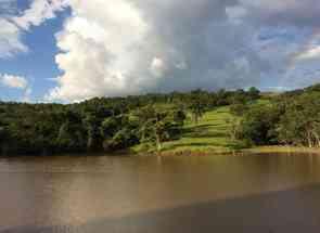 Fazenda em Esplanada, Rio Quente, GO valor de R$ 9.000.000.000,00 no Lugar Certo