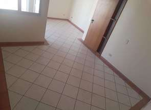 Apartamento, 4 Quartos, 2 Vagas, 1 Suite em Setor Oeste, Goiânia, GO valor de R$ 300.000,00 no Lugar Certo