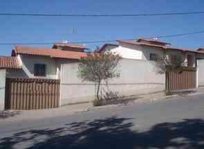 Casa, 2 Quartos, 1 Vaga em Juliana, Belo Horizonte, MG valor de R$ 195.000,00 no Lugar Certo