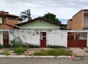 Casa, 3 Quartos, 3 Vagas em General Osório, Parque Anhanguera, Goiânia, GO valor de R$ 330.000,00 no Lugar Certo
