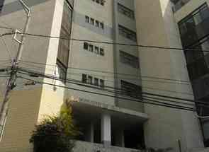 Apartamento, 3 Quartos, 1 Vaga, 1 Suite em São Bento, Belo Horizonte, MG valor de R$ 750.000,00 no Lugar Certo