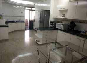 Casa, 3 Quartos, 6 Vagas, 3 Suites para alugar em Rua T 47, Setor Bueno, Goiânia, GO valor de R$ 7.500,00 no Lugar Certo