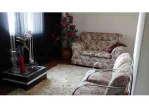 Apartamento, 3 Quartos, 1 Vaga em Jardim Montanhês, Belo Horizonte, MG valor de R$ 230.000,00 no Lugar Certo