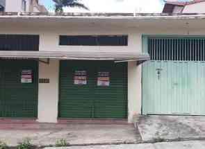 Casa, 3 Quartos, 2 Vagas em Arvoredo, Contagem, MG valor de R$ 680.000,00 no Lugar Certo