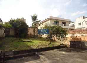 Casa Comercial, 3 Quartos em Caiçaras, Belo Horizonte, MG valor de R$ 600.000,00 no Lugar Certo