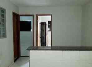 Apartamento, 2 Quartos em Sobradinho, Sobradinho, DF valor de R$ 100.000,00 no Lugar Certo