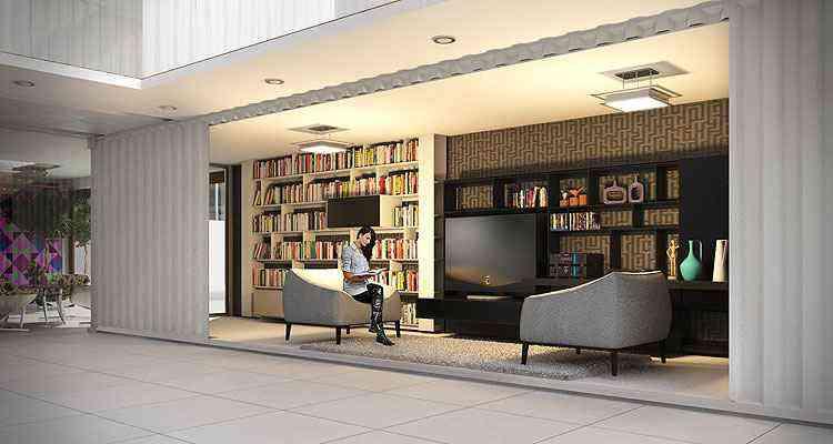 Construir Casa Design/Divulgação