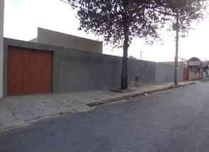 Lote em Saudade, Belo Horizonte, MG valor de R$ 820.000,00 no Lugar Certo